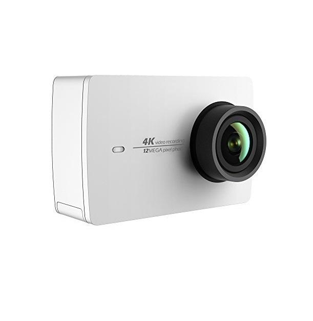 Action Camera – Sports Video Camera